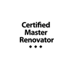 Certified Master Renovator, Signature Homes, Winnipeg