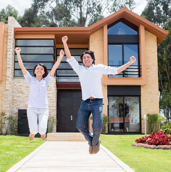 First Time Homebuyer's Tax Credit, Manitoba, Winnipeg, Signature Homes Builders