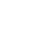 New Home Warranty Program of Manitoba
