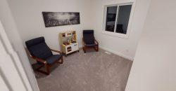 The Kootenay 4 Bedroom