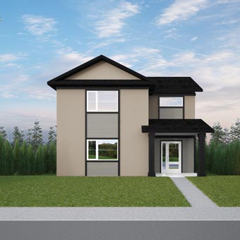 11 Silver Pines Court