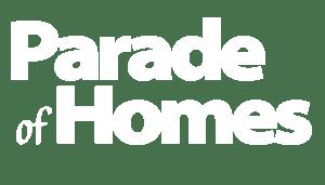 Parade of Homes, Signature Homes, Winnipeg