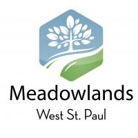 meadowlands logo