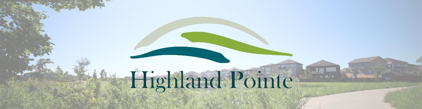 HighlandPointBanner